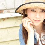 水谷雅子の美容法とスキンケア方法の秘密!噂の美魔女 美肌の秘密!