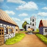 ココヤシ村
