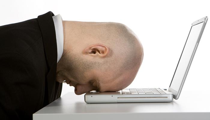 怠惰な生活や先延ばし癖を無くす13の方法