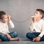 【コミュニケーション能力 高い人】おぎやはぎの矢作兼に隠されたコミュニケーション能力の秘密