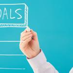 【目標達成 秘訣】大きな目標が達成できない7つの原因