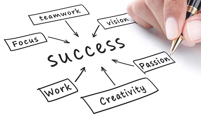 成功のためにリスクを取る必要がある3つ理由