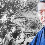 【真実の歴史 韓国・朝鮮】日本の歴史★真実の日清戦争!日本と中国が戦った理由!渡部昇一