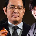 サムスン(Samsung)が潰れて悲しいのは韓国だけ!韓国経済の悲惨な実態!三橋貴明