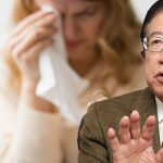 離婚が急増した最大の原因を暴露!もし離婚したいと思ったら…武田邦彦