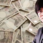 お金を簡単に増やす驚きの方法!お金が増える原理を解説!三橋貴明