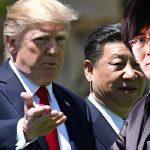 【ニュース 中国】米国の攻撃で中国は崩壊してしまうのか?仮想敵国を自ら育てた日本の愚行!三橋貴明