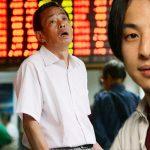 日本の株価は大暴落しますよ!日本株が大暴落する根拠を暴露!ひろゆき