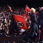 BTS ナチス・原爆Tシャツ問題に韓国逆切れ!米ユダヤ人団体SWCが批判!fake love