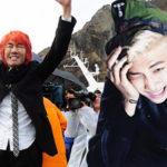 防弾少年団・BTSが原爆Tシャツ・fake loveをライブで謝罪!キム・ジャンフン逆切れ!紅白は落選!