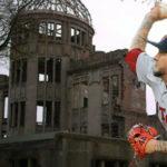 ベラスケスが広島原爆動画投稿で炎上!日米野球出場選手が謝罪