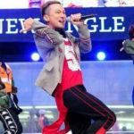 第69回NHK紅白出場歌手を徹底紹介!初出場suchmosとdaokoとは?BTSなど落選歌手は?