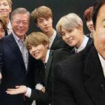 BTS・防弾少年団が日本に謝罪し韓国民激怒!文化勲章を剥奪しろ!親日韓国人の悲惨な末路!