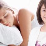 中野信子 老けやすい睡眠の取り方!質の高い睡眠の取り方!寝付きが悪い理由!