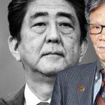 【政治 安倍】入管法改正の内容と問題点!移民政策で日本は中国に乗っ取られる!西村幸祐