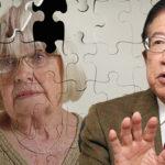 武田邦彦 認知症の原因と予防方法!認知症がイヤなら〇〇を辞めなさい!