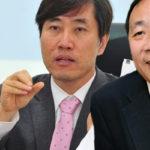 石平 韓国の火器管制レーダー照射は日本への挑戦状!朝鮮半島は常に日本の脅威!日本が悪いの?