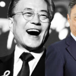 鈴置高史 核保有した反日国家が誕生する日!北朝鮮の核で見えた米韓同盟破棄と韓国核武装のシナリオ!