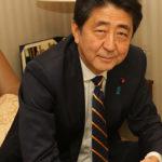 安倍総理が日本国紀を紹介し煽りと炎上!日本国紀はなぜ批判されるのか?
