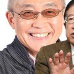 武田邦彦 勝谷誠彦氏の死亡原因とアルコールと肝臓癌のウソ!