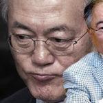 徴用工問題で韓国を簡単に困らせる方法!韓国のノービザはいつ廃止される?高橋洋一