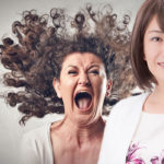 中野信子 怒りの感情をコントロールする方法!怒りがおさまらない理由!