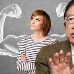 免疫力を高める凄い方法!血圧を下げるとガンになる理由!武田邦彦