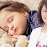 中野信子 睡眠不足が引き起こす危険な影響!寿命を縮める睡眠方法!