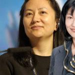 【ニュース ファーウェイ】ファーウェイの日本乗っ取り計画!中国元首相「日本はいずれ無くなる国」河添恵子