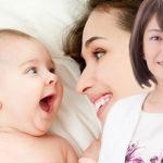 中野信子 出産後女性の脳は変化する!なぜ人間は差別をしてしまうのか?愛国乙女の正体!
