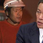 東名あおり運転に懲役18年!石橋和歩被告の判決に賛否両論ある理由!
