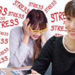 植木理恵 ストレスの原因と解消する凄い方法!癌でも長生きする人の特徴!