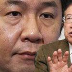 NHKの嘘報道・隠蔽報道の実態を暴露!福島原発事故で国民が隠された事実!武田邦彦