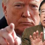 トランプ大統領の政策が読める米国の歴史の真実!米軍が日本から撤退する日!武田邦彦