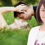 結婚生活を楽しくする凄い方法!結婚相手と顔が似る驚きの理由!中野信子