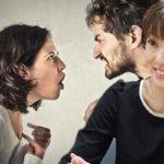 旅行で夫婦や友達やカップルで喧嘩になる理由!旅行で喧嘩しないカップルの特徴!植木理恵