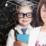 中野信子 数学と歴史 人生に役立つのは?賢くてモテる人の特徴!