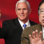 米国ペンス副大統領の衝撃的な演説!遂に始まった米中対決で激変する世界!武田邦彦