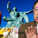 憲法改正議論の問題点!日本の平和の為に必要な2つの原則!武田邦彦