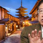 京都議定書を日本にだけ守らせる狙い!テレビがフェイクニュースを垂れ流す狙い!武田邦彦