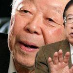 武田邦彦 宮沢喜一と河野洋平の名誉を剥奪せよ!日本が反日を脱却する方法!節約し没落した日本!