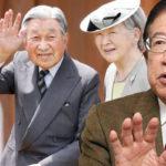 武田邦彦 日本が世界でも特殊な素晴らしい国だと判明!中国に骨肉の争いが絶えない理由!