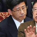 武田邦彦 財務省とNHKは嘘つきだと判明!国民1人当たり800万円の借金の大嘘!消費増税の狙い!