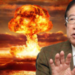 日本に原爆を落とした米国を尊敬する日本人!米国人が持つ根強い反日感情!武田邦彦