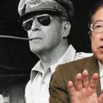 白人の世界侵略に唯一待ったをかけた日本人!常識を世界に合わせる必要はあるのか?我々は時代の子!武田邦彦