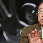 日本人が朝日新聞に毒された理由!日本と海外のフェイクニュースの違い!NHKや朝日新聞による世論誘導!武田邦彦