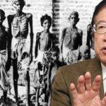 武田邦彦 日本が戦わざるを得なかったアジアの悲惨な実態!事実と異なる日本の軍部と東条英機批判!