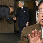 日本を世界から尊敬される国にする方法!日本はビザなしで渡航できるトップ!武田邦彦