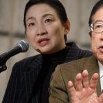 在日朝鮮人や在日中国人はなぜ反日を辞めないのか?平和のためにまず必要な事!武田邦彦