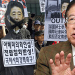 中国も韓国も米国も英国も反日!NHKは不要な過去の遺物!小選挙区比例代表制は憲法違反!武田邦彦